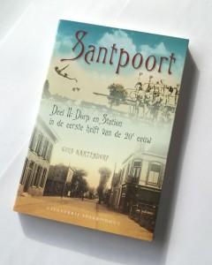 Boek deel II